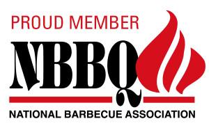 NBBQA_Proud_Member_a